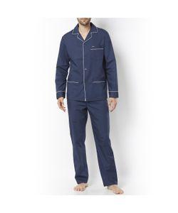 R essentiel | Пижама С Пиджачным Воротником100 Хлопка