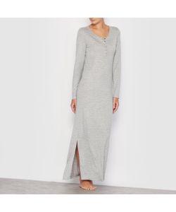 R essentiel | Ночная Сорочка Длинная Женская