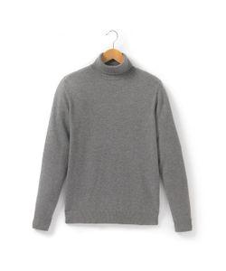 R essentiel | Пуловер Длинный Рукав