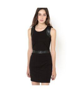 SUD EXPRESS | Платье Без Рукавов Renshy