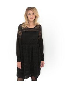 MADEMOISELLE R | Кружевное Платье