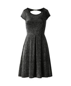 BRIGITTE BARDOT POUR LA REDOUTE | Платье Трикотажное С Короткими Рукавами