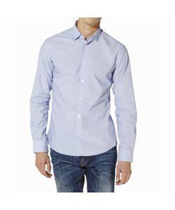 Celio | Рубашка Caitalia 100 Хлопка