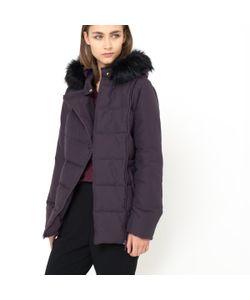 Мини-цена | Куртка Стеганая Средней Длины