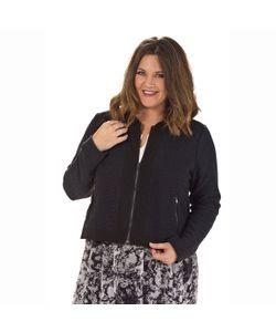 MELLEM | Куртка