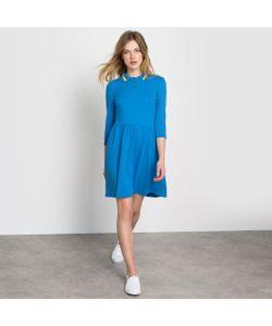 MADEMOISELLE R | Платье