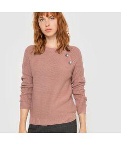 R essentiel | Пуловер