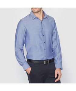 R essentiel | Рубашка Узкого Покроя