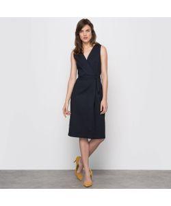 atelier R | Платье Без Рукавов