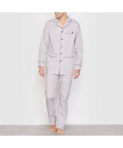 R essentiel | Пижама 100 Хлопка