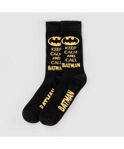 Batman | Носки