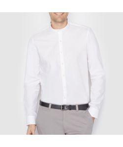 R essentiel | Рубашка С Воротником-Стойкой Мао