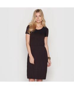 ANNE WEYBURN | Платье С Кружевными Вставками