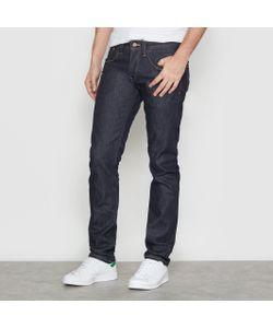 Pepe Jeans | Джинсы Cash Прямой Покрой 2 Длины