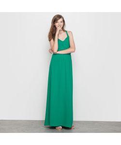 MADEMOISELLE R | Платье Длинное