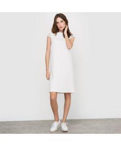 R édition | Платье Из Кружева И Гипюра
