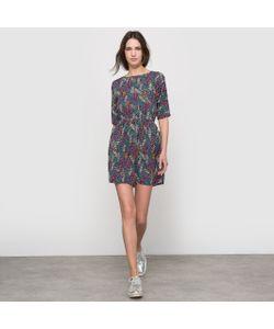 Compania Fantastica   Платье С Рисунком