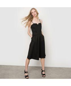 R édition | Платье-Бюстье