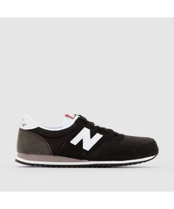 New Balance | Кеды Низкие U 420 Cbw
