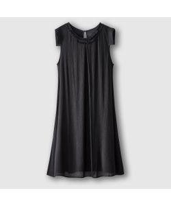 R édition | Платье Однотонное