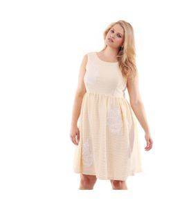Lovedrobe   Платье