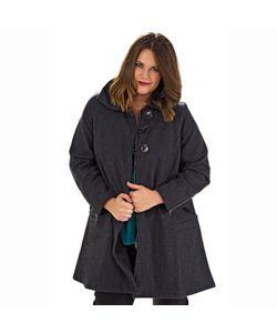 MELLEM | Пальто