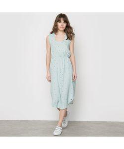 Numph | Платье Без Рукавов С Вырезом Сзади Kazuko