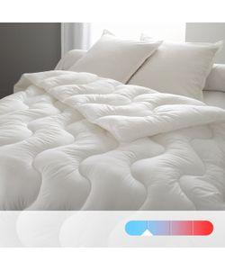 BEST | Одеяло Синтетическое С Чехлом Из Натурального Материала Стандартное Качество