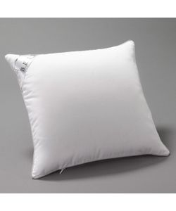 BEST | Подушка Из Синтетики С Обработкой Proneem