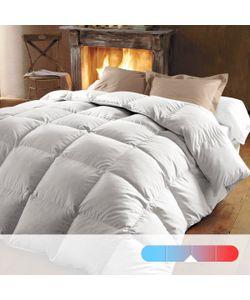 BEST | Одеяло 320 Г/М² 70 Пуха Обработка Против Клещей