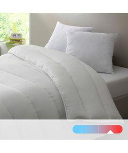 Мини-цена | Одеяло 500 Г/М² 100 Полиэстер Обработка Против Клещей