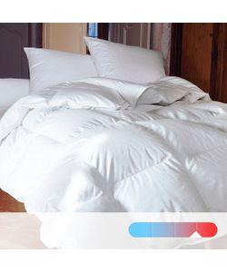 REVERIE | Одеяло Натуральное Для Комфортного Сна. Очень Теплое 70 Пуха 30 Перьев.
