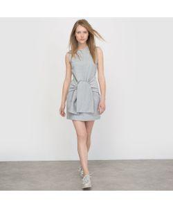 Cheap Monday | Платье Без Рукавов