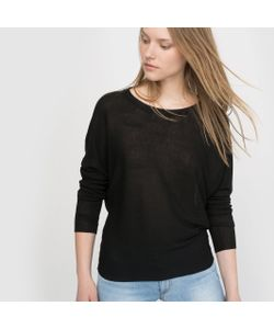 Cheap Monday | Пуловер С Длинными Рукавами