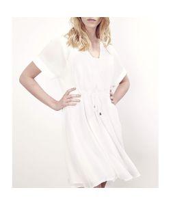 LENNY B | Платье С Короткими Рукавами Radial