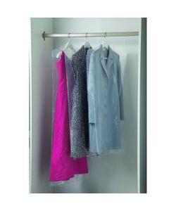 La Redoute Interieurs   6 Чехлов Для Одежды