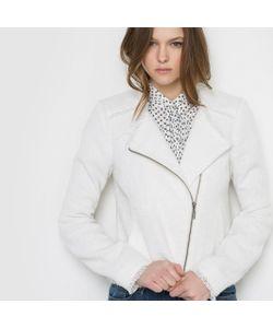 Vero Moda | Куртка В Байкерском Стиле Vmboomer Short Jacket