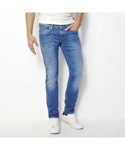 Pepe Jeans | Джинсы Узкие Hatch Длина 32