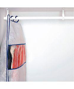 La Redoute Interieurs | 2 Чехла Вакуумных