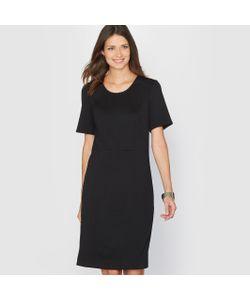 ANNE WEYBURN | Платье Моделирующее Из Трикотажа Милано