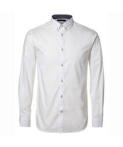 Selected | Рубашка One Mark