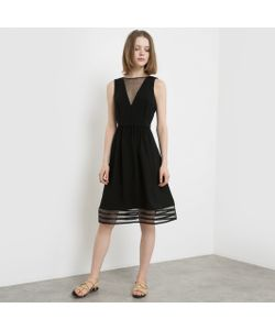 MADEMOISELLE R | Платье Для Торжества