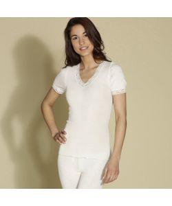 ARMOR LUX | Рубашка С Короткими Рукавами