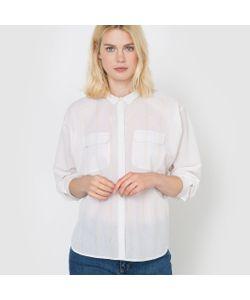 R studio | Рубашка С Длинными Рукавами