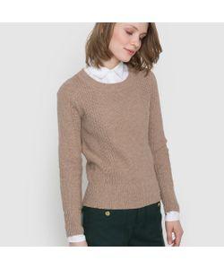 MADEMOISELLE R | Пуловер