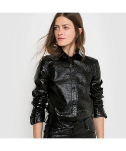 Wanda Nylon X La Redoute Madame | Рубашка
