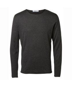 Selected | Пуловер 10 Шелка