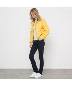 R essentiel | Куртка Стеганая Короткая