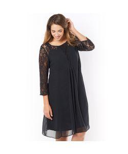 CASTALUNA | Кружевное Платье