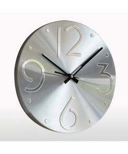 La Redoute Interieurs   Часы Настенные